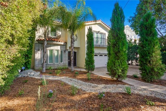 4946 Haskell Avenue, Encino, CA 91436 (#SR20244346) :: Lydia Gable Realty Group