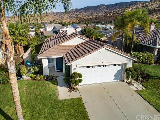 6631 Sasparilla Drive, Simi Valley, CA 93063 (#SR20244096) :: Lydia Gable Realty Group