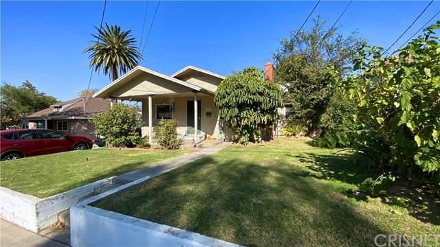 3779 Stoddard Avenue, Riverside, CA 92501 (#SR20244630) :: Berkshire Hathaway HomeServices California Properties