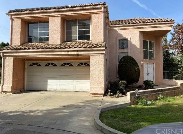 11716 Lower Azusa Road, El Monte, CA 91732 (#SR20245911) :: TruLine Realty