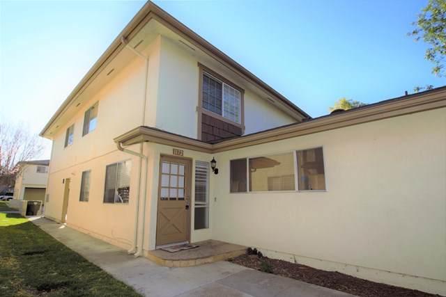 1172 Carlsbad Place, Ventura, CA 93003 (#V1-2725) :: Lydia Gable Realty Group