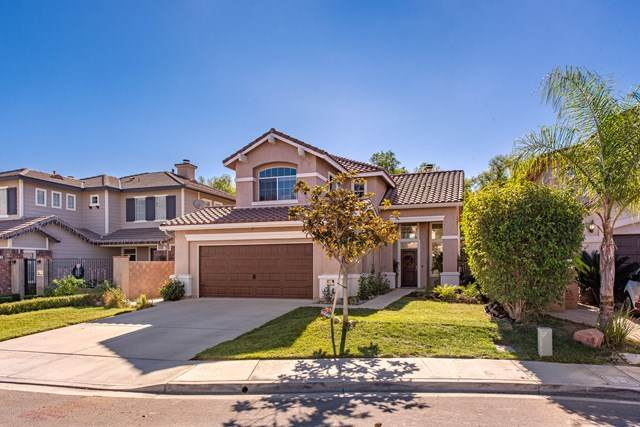 6112 Grapevine Court, Simi Valley, CA 93063 (#220011111) :: Lydia Gable Realty Group