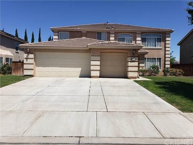 5617 E Avenue R12, Palmdale, CA 93552 (#SR20247206) :: Lydia Gable Realty Group