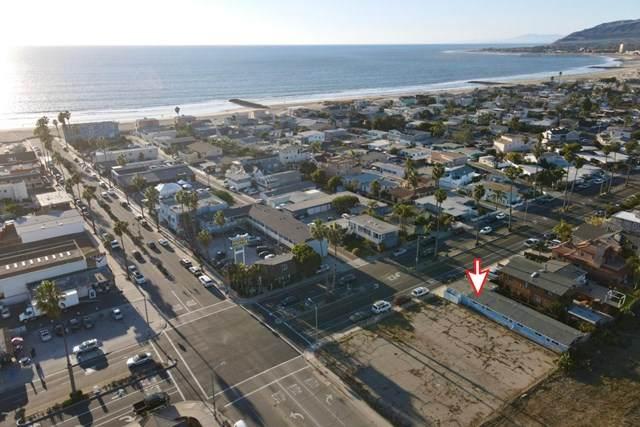 2275 Pierpont Boulevard, Ventura, CA 93001 (#V1-2742) :: Lydia Gable Realty Group