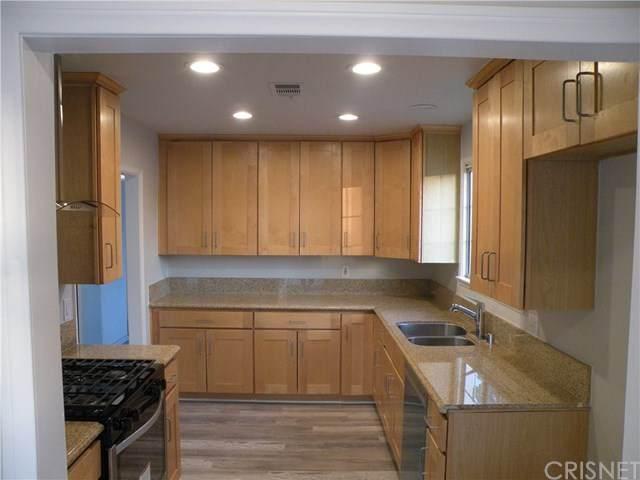 11031 Genesta Avenue, Granada Hills, CA 91344 (#SR20247635) :: Lydia Gable Realty Group