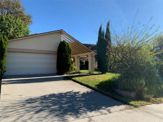 29754 Grandifloras Road, Canyon Country, CA 91387 (#SR20248463) :: Lydia Gable Realty Group
