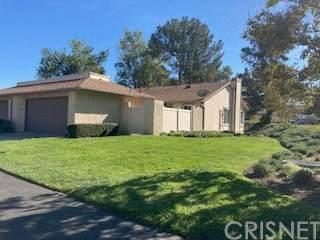 20010 Avenue Of The Oaks, Newhall, CA 91321 (#SR20248184) :: Randy Plaice and Associates