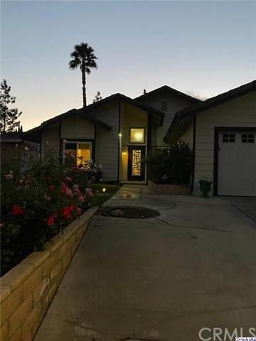 29119 Florabunda Road, Canyon Country, CA 91387 (#320004209) :: Lydia Gable Realty Group