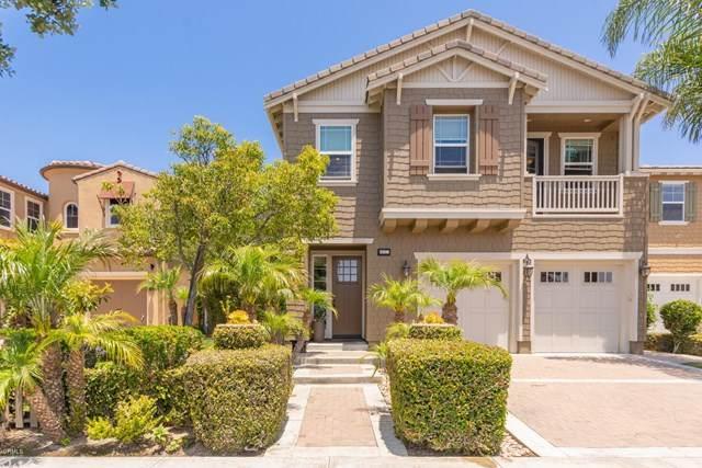 4127 W Hemlock Street, Oxnard, CA 93035 (#V1-2793) :: SG Associates