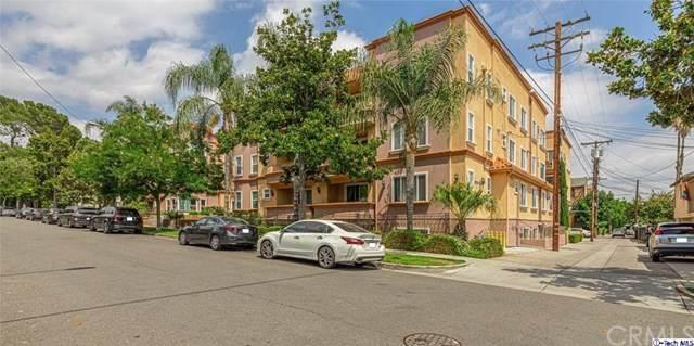 414 Valencia Avenue - Photo 1