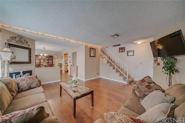 14307 Foothill Boulevard - Photo 1