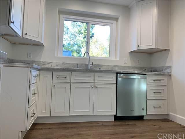 21516 Dumetz Road, Woodland Hills, CA 91364 (#SR20250690) :: Randy Plaice and Associates