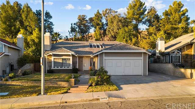28073 Croco Place, Canyon Country, CA 91387 (#SR20249887) :: Lydia Gable Realty Group