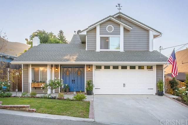 189 Canyon Road, Newbury Park, CA 91320 (#SR20250781) :: Lydia Gable Realty Group