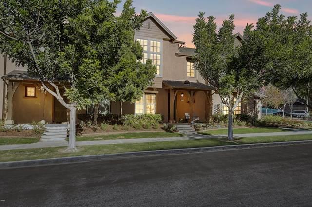 315 Elk River Place, Oxnard, CA 93036 (#V1-2845) :: HomeBased Realty