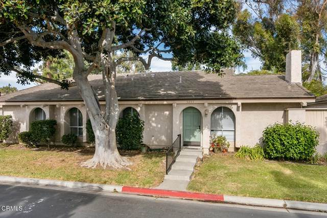 5253 Teton Lane, Ventura, CA 93003 (#V1-2848) :: Eman Saridin with RE/MAX of Santa Clarita