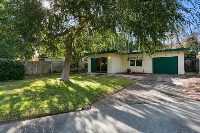 965 Jane Place, Pasadena, CA 91105 (#P1-2526) :: SG Associates