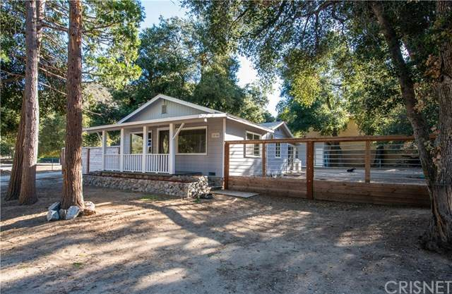 15144 Calle Naranjo, Green Valley, CA 91390 (#SR20251733) :: Randy Plaice and Associates