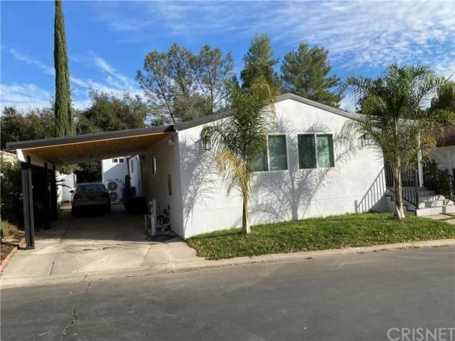 23777 Mulholland - Photo 1