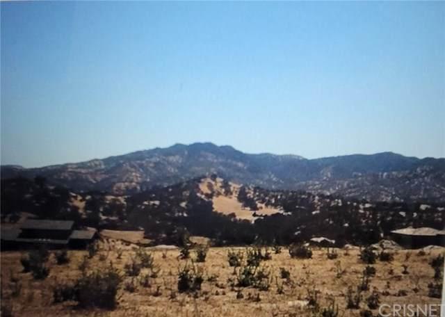 3260 Timberline Drive, Paso Robles, CA 93446 (#SR20259398) :: Randy Plaice and Associates