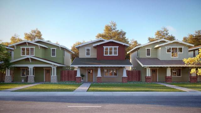 188 N H Street, Oxnard, CA 93030 (#V1-3053) :: Lydia Gable Realty Group