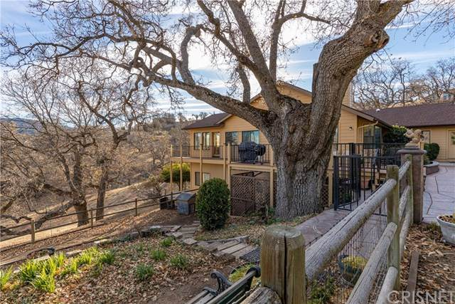 30550 Pinedale Drive, Tehachapi, CA 93561 (#SR20252543) :: Berkshire Hathaway HomeServices California Properties