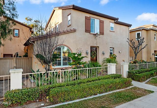 1120 Ambrosia Street, Oxnard, CA 93030 (#V1-3106) :: The Grillo Group