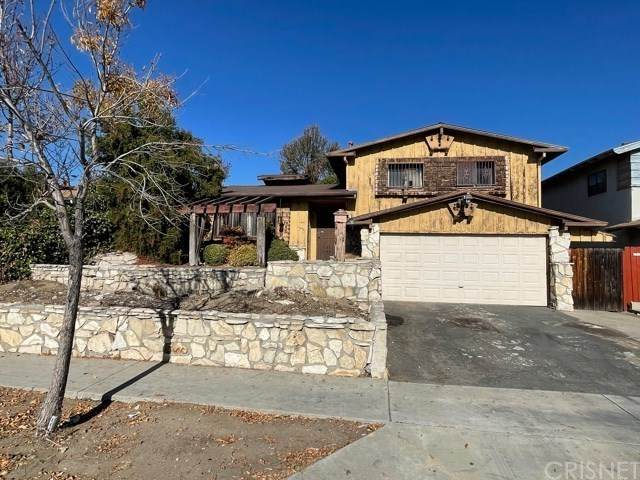 18965 Honore Street, Rowland Heights, CA 91748 (#SR20261837) :: Eman Saridin with RE/MAX of Santa Clarita