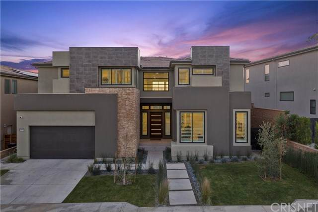 11533 N Darcy Way, Porter Ranch, CA 91326 (#SR20260992) :: Lydia Gable Realty Group