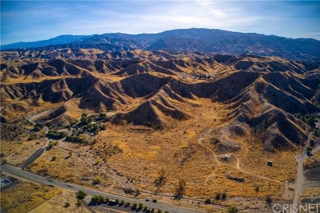 15452 Sierra Hwy - Photo 1
