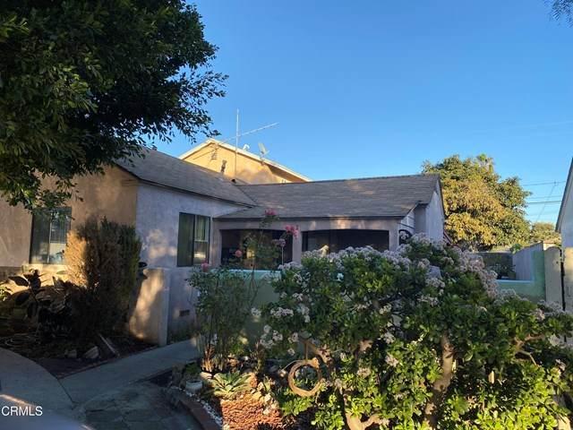 372 N H Street, Oxnard, CA 93030 (#V1-3148) :: Lydia Gable Realty Group