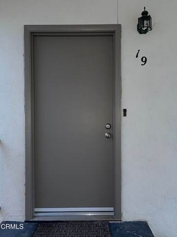 1319 Edgewood Way - Photo 1