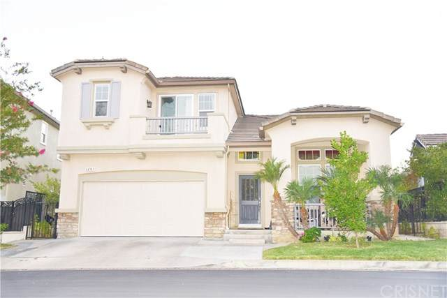 11513 Vintage Place, Porter Ranch, CA 91326 (#SR21000800) :: Lydia Gable Realty Group
