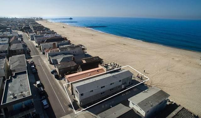 3515 Seashore Drive, Newport Beach, CA 92663 (#P1-2767) :: The Suarez Team