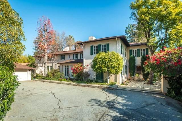 430 San Rafael Avenue - Photo 1