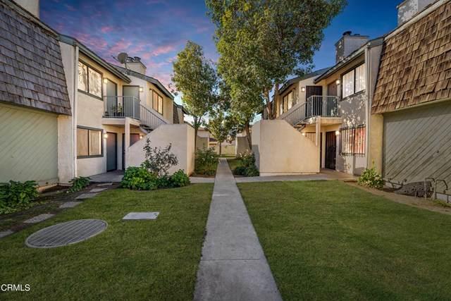 127 Ventura Street - Photo 1