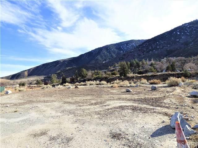 13 Arroyo Trail - Photo 1