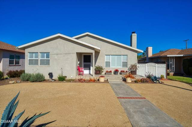 305 W Roderick Avenue, Oxnard, CA 93030 (#221000138) :: Lydia Gable Realty Group