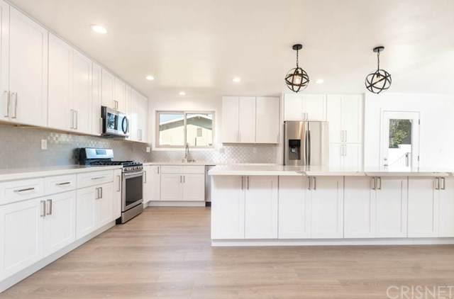 6544 Gross Avenue, West Hills, CA 91307 (#SR21005953) :: Harcourts Bella Vista Realty