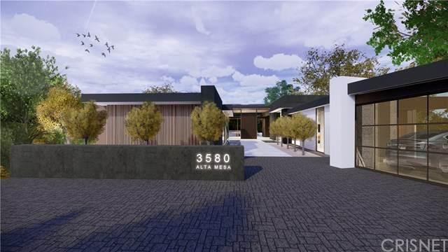 3580 Alta Mesa Drive - Photo 1