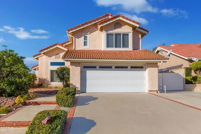 6025 Palomar Circle, Camarillo, CA 93012 (#V1-3333) :: Lydia Gable Realty Group