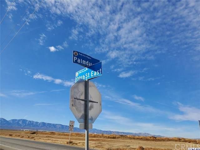 0 Vac/170 Ste Pav /Vic Avenue Q5 - Photo 1