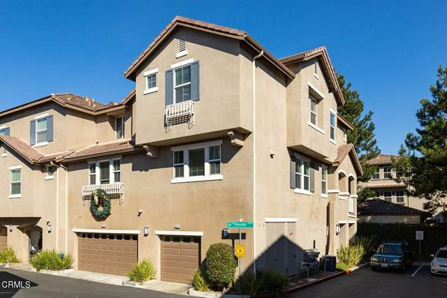4503 Via Presidio, Camarillo, CA 93012 (#V1-3354) :: Lydia Gable Realty Group