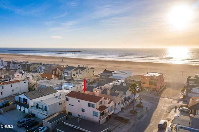 112 Los Feliz Street, Oxnard, CA 93035 (#V1-3365) :: Lydia Gable Realty Group
