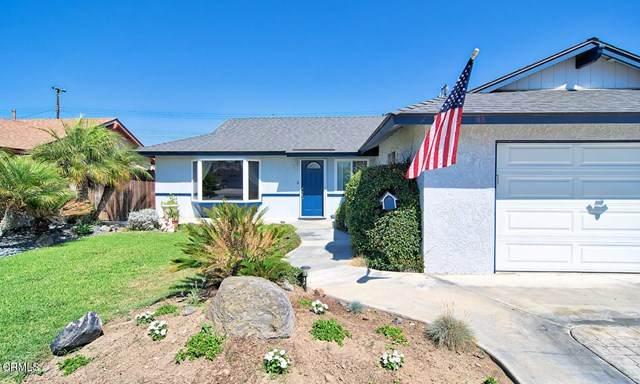 1462 Park Avenue, Port Hueneme, CA 93041 (#V1-3368) :: Randy Plaice and Associates