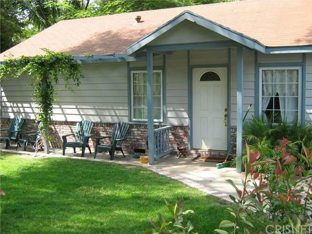 6229 Wisteria Street, Simi Valley, CA 93063 (#SR21008147) :: Randy Plaice and Associates
