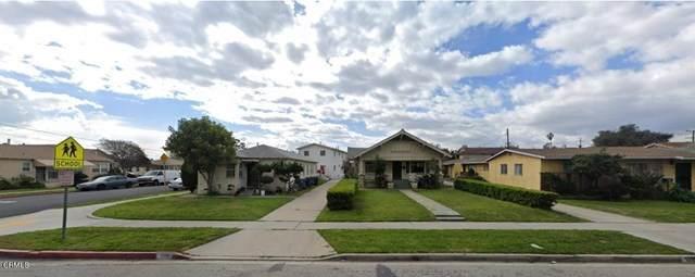1306 Magnolia Avenue - Photo 1