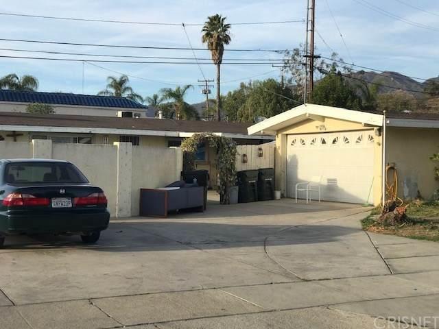 1165 Macneil Street, San Fernando, CA 91340 (#SR21008386) :: Lydia Gable Realty Group