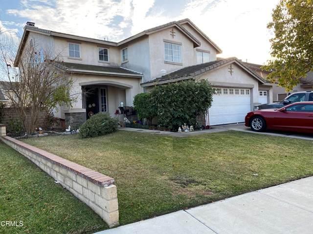 432 Bolsa Way, Oxnard, CA 93036 (#V1-3384) :: Lydia Gable Realty Group