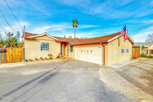 4147 Cochran Street, Simi Valley, CA 93063 (#V1-3397) :: Lydia Gable Realty Group